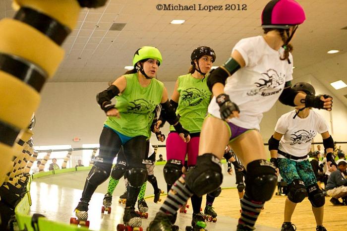 Lopez_Michael_09122012_12